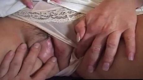 The Brtish Upskirt Panty Pervert compilation 1
