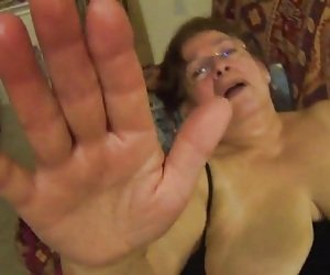 BBW Gloryhole Videos