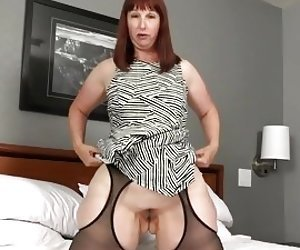 Look for Bbw anal sex in lingerae agree with