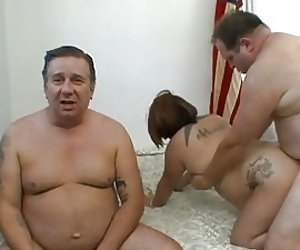 BBW And Old Man Videos