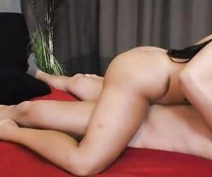 BBW Latina Videos